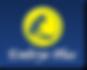 Embryo Plus Logo