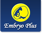 Embryo Plus Logo