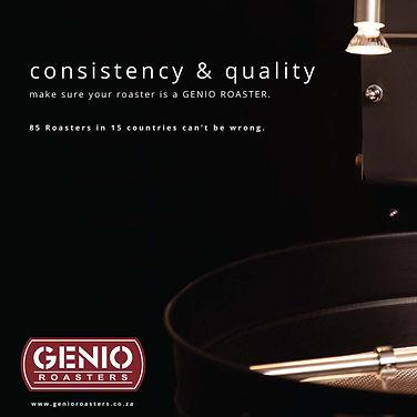 Genio-2.jpg