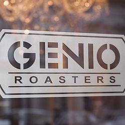 Genio-9.jpg