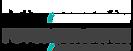 Future growth logo