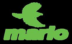 Marlo Farms Logo