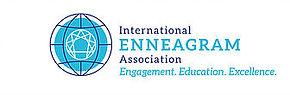 IEA-Logo-Landscape-Tagline-RGB_edited_jp