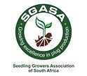 SGASA Logo