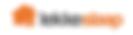 Lekkerslaap logo.png
