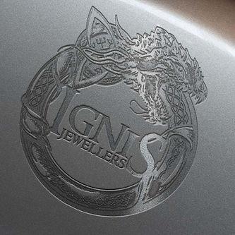 IGNIS logo 3.jpg