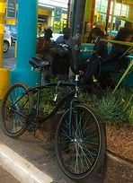 bike, restaurant, 7th street, meeting, lunch, dinner, chess, 7th street Melville, Melville, Johannesburg