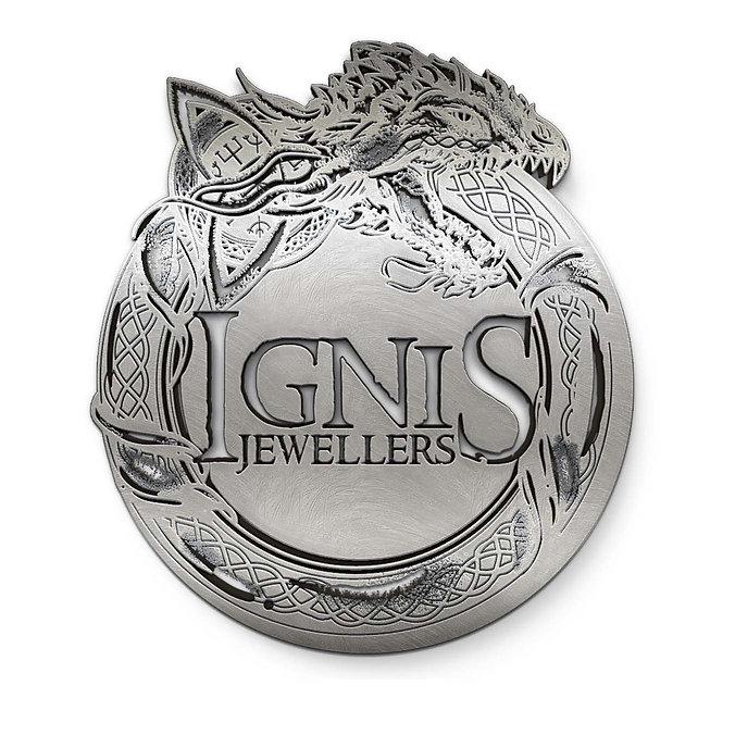 IGNIS logo.jpg
