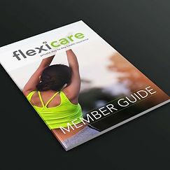 Flexicare-14.jpg