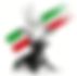 anabic logo