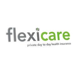 Flexicare-17.jpg