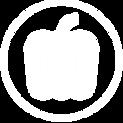 MArlo Farms Pepper Icon