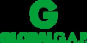 Global G.A.P Logo