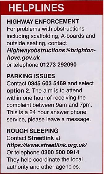Helplines.png