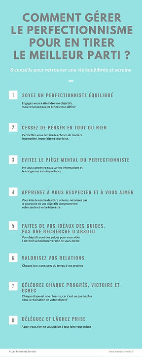 3_Infographie_-_Gérer_perfectionnisme-m
