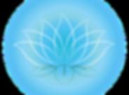 lotus-1889809_1280.png