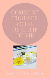 1_1er Couverture e-book.jpg
