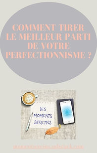 1er Couverture e-book.jpg
