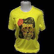 Camisas-Personalizadas-Amarela-2.png