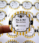 etiquetas-adesivas-personalizadas-para-b