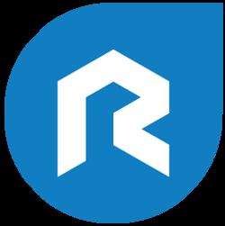 RF-Logo-Icon_03