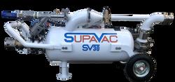 SV30-768x576 (1)