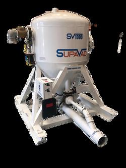 SV1000Product-image-768x1023