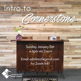 Intro to Cornerstone.png