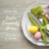 4.8.2020 Easter Dinner.png
