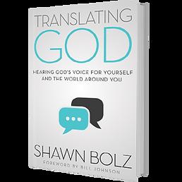 translating-god-shawn-bolz-christian-boo