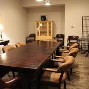 Board Room 1.JPG