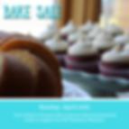 4.22.2020 Bake Sale.png