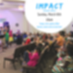 IMPACT social media post-8.png