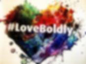 Love Boldy.jpg