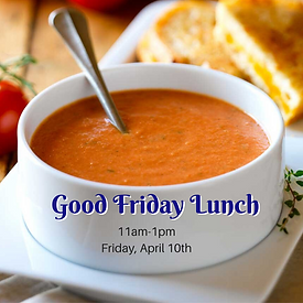 4.9.2020 Good Friday Lunch.png