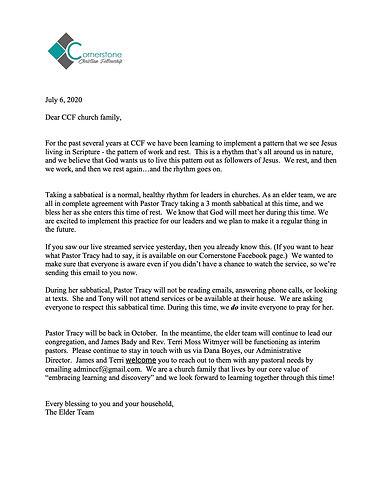 Sabbatical Letter.jpg