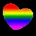 Rainbow fingerprint.png