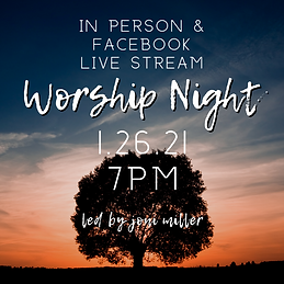 1_26 Worship Night.png
