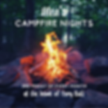 Campfire Nights.png