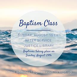 Copy of Baptism Classes-2.png