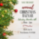 Christmas Bazaar social media post.png