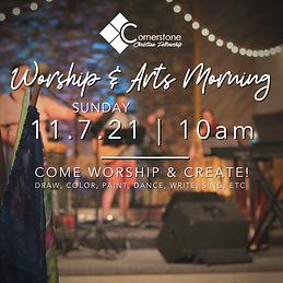 11.7  Worship Night-2.png