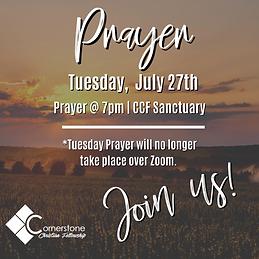 Tuesday 727 Prayer.png
