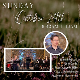 October 24th service invite.png