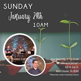 January 24th service invite.png