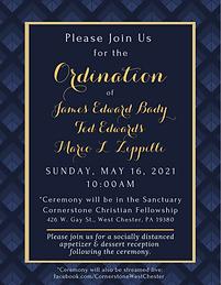 2021 Ordination Invitation-5.png