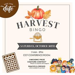 Harvest Bingo 2021-2.png