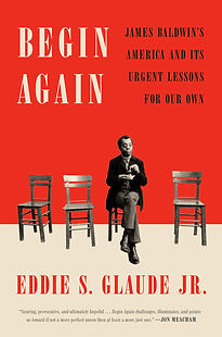 begin again book.jpg