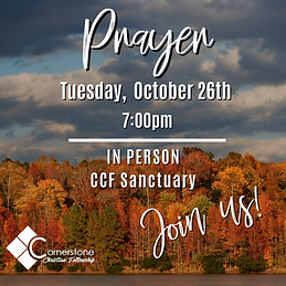 Tuesday 1026 Prayer.png