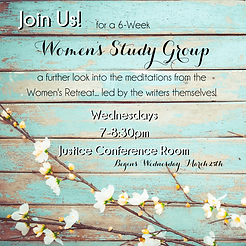 Women's Study Group-2.png